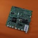 Плата телевизора Samsung (BN94-06722E)