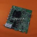 Плата телевизора Samsung (BN94-07307V)