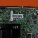 Плата телевизора Samsung (BN94-11921Z)