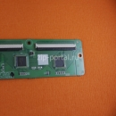 Блок питания телевизора Samsung (BN44-09752A)