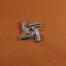 Нож для мясорубки Braun (BR67000899)