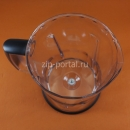 Чаша в сборе блендера Braun (BR67050296)