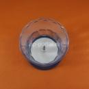 Чаша в сборе блендера Braun (BR67050426)