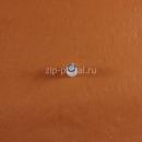 Втулка блендера Braun (BR67050811)