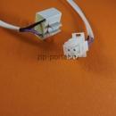 Реле тепловое для холодильника Indesit (C00258436)