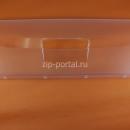 Панель ящика для холодильника Indesit (C00284101)