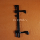 Крючок двери микроволновой печи Whirlpool (C00313669)