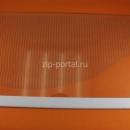 Полка для холодильника Indesit (C00850930)