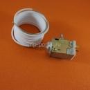 Термостат для холодильника Indesit (C00851096)