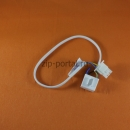 Реле тепловое для холодильника Indesit (C00851160)
