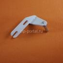 Петля для холодильника Indesit (C00855033)