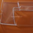 Панель ящика для холодильника Indesit (C00856031)