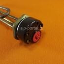 Тэн для водонагревателя (C50302)