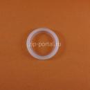 Уплотнительное кольцо кофеварки Bork (C700-182)