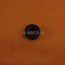 Уплотнитель для емкости воды кофеварки Bork C801