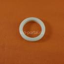 Уплотнительное кольцо кофеварки Bork C804