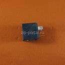 Катушка клапана CEME 4W