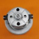 Мотор для пылесоса универсальный (COV33446801)