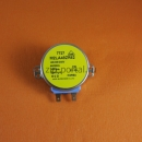 Мотор вращения поддона Samsung (DA31-10107C)
