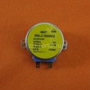 Мотор вращения поддона Samsung (DA31-10107D)