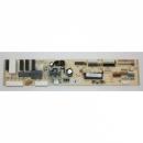 Модуль управления для холодильника Samsung (DA41-00205C)