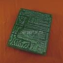 Модуль управления для холодильника Samsung (DA41-00658E)