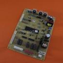 Модуль управления для холодильника Samsung (DA41-00698M)