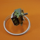 Термостат для холодильника Samsung (DA47-00060B)