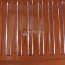 Ящик для холодильника Samsung (DA67-10197D)