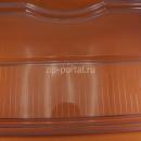 Полка для холодильника Samsung (DA67-20001D)