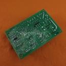 Модуль управления для холодильника Samsung (DA92-00155E)