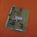 Модуль управления для холодильника Samsung (DA92-00255B)