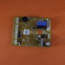 Модуль управления для холодильника Samsung (DA92-00283A)
