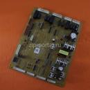 Модуль управления для холодильника Samsung (DA92-00349D)