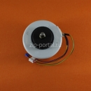 Электродвигатель сплит-системы Samsung (DB31-00219F)