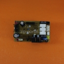 Модуль управления для сплит системы Samsung (DB93-01870E)