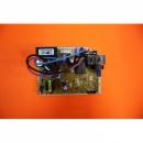 Модуль управления для сплит системы Samsung (DB93-06927F)
