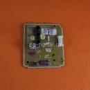 Модуль ИК приемника сплит системы Samsung (DB93-08458A)