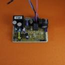 Модуль управления для сплит системы Samsung (DB93-08495B)