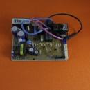 Модуль управления для сплит системы Samsung (DB93-09499F)