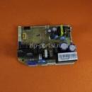 Модуль управления для сплит системы Samsung (DB93-10859A)