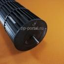 Крыльчатка вентилятора внутреннего блока Samsung (DB94-01550D)