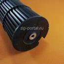 Крыльчатка кондиционера Samsung (DB94-01874A)