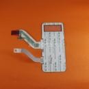Сенсорная панель управления микроволновой печи Samsung (DE34-00115E)