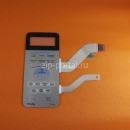 Сенсорная панель микроволновки Samsung G2739NR (DE34-00115E)