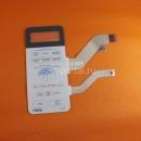 Сенсорная панель микроволновки Samsung G2739NR (DE34-00115F)