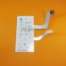 Сенсорная панель свч Samsung (DE34-00185B)