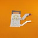 Сенсорная панель свч Samsung (DE34-00193G)