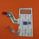 Сенсорная панель управления микроволновой печи Samsung (DE34-00193L)