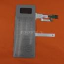 Сенсорная панель свч Samsung (DE34-00262B)